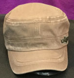 Nueva promoción de la moda Deporte Baseball Cap Hat