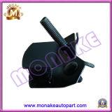 Assento da montagem de motor de Elemax Sh2900dx das peças de automóvel (2kw-3kw)