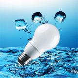G50 energiesparende CFL Birne (BNF-G50-C)