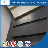PVC Foam Board for Sign and Decoration