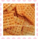 Fried Snack-Making Machine
