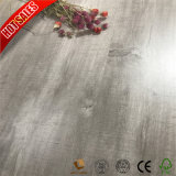 Pisos laminados pisos de 12mm de la fábrica China Venta Precios baratos