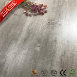 Fußboden lamellenförmig angeordneter Fabrik-Verkaufs-preiswerten des Preises des Bodenbelag-12mm China