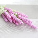 ホーム結婚式の装飾のギフトのための人工花