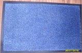 Corte de polipropileno montón alfombra Mat