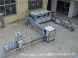 Полноавтоматическая машина завалки воды бочонка галлона 3-5