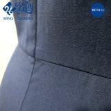 Tassels를 가진 둥근 Neck Sleeveless 어두운 Blue Leisure Fashion Jumpsuit