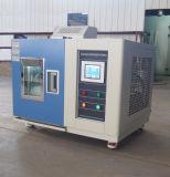 Câmara da baixa temperatura e do teste de estabilidade da umidade (TH-50)