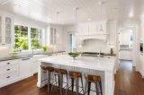 Dekoration Belüftung-Bodenbelag für Küche
