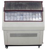 ISO 4892 UV 노출 시험 기계