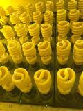 11W Color Amarillo Lámpara repelente de mosquitos bulbo ahorro de energía (BNF-Y)