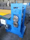 placa de 1.2m que faz o fabricante de gravação de Hangzhou da máquina