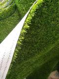 ظهارة مطّاطة [أنتي-سليب] اصطناعيّة عشب سجادة