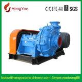 pompe dei residui di dovere 12X10-YA-Heavy