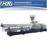 Зерно LDPE самой последней технологии профессиональное делая линию