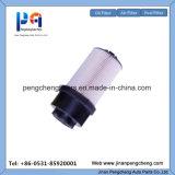 Elemento filtrante del combustibile diesel dei ricambi auto di alta qualità di fabbricazione del filtro E66kpd36