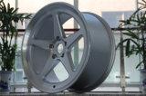 20 Inche 20X8.520X9.5 Car Alloy Wheels Aluminum Wheels Alloy Rims Auto Aprts Racing Wheels Aftermarket Wheels