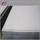 Лист плиты контролера H114 цены по прейскуранту завода-изготовителя 5052 Китая алюминиевый