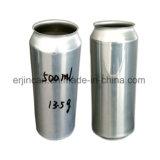 ألومنيوم كحول يستطيع علب من الصين شركة
