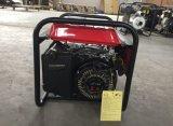 Gasolina generador 1.0kVA