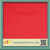 가정 직물을%s 뜨개질을 한 기술 샌드위치 3D 공기 메시 직물