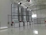 Крупные промышленные для покраски с резервуаров для выпуска воздуха