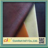 Unità di elaborazione Leather per Car Seat
