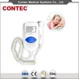 Cuore fetale Pocket Doppler - promozione mezza di prezzi