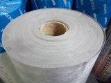 Membrana respirable impermeable del polietileno 1.0m m