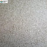 Galvanisierte Stahlblech vorgestrichene Aluzinc StahlAz Ringe/Galvalume-Blatt Gl