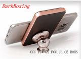 Lader van de Auto van de Telefoon van de reis de Mobiele Draadloze met RoHS voor iPhone Samsung Huawei