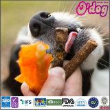BBQ van Odog de Stokken van de Kip van het Aroma voor Hond behandelt