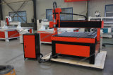 3D CNC Houten het Snijden van het Malen van het Ontwerp Prijs van de Scherpe Machine van de Router