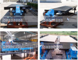 Gold Copper Tin Ore Mining Shaking Table