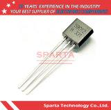 S9012h à-92-3 PNP 20V 500mA 625MW (BJT) transistor bipolaire
