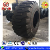 Forestal Agr alta calidad de los Neumáticos Los neumáticos los neumáticos 48X31.00-20 Forestal