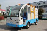 Carro de visita elétrico barato para a venda