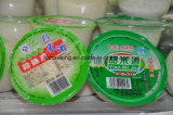 Rice Wine Termoforming Lidding Film