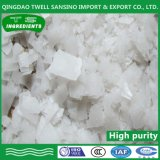 Каустическая сода 98 % Lutefish гидроокись натрия порошок
