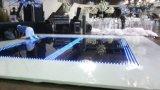 최신 인기 상품 P62.5 LED 영상 댄스 플로워