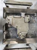 高品質45#H13の鋼鉄、100%のエクスポートは、最先端の型停止する