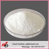 테스토스테론 Propionate/테스토스테론 Cypionate/테스토스테론 Decanoate/테스토스테론 Enanthate 스테로이드 호르몬