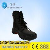 Китай высокое качество резки высокого комфорта стальную пластину для походов обувь