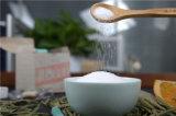 Alti ingredienti di alimento di dolcezza Rebaudioside uno zucchero di Stevia di 60%