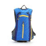 Saco de desporto durável personalizado viajando Backpack caminhadas bag bolsa ginásio da Escola de Design