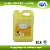 Liquido naturale di lavatura dei piatti di nuova qualità di formula (750ml)