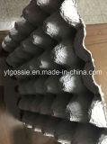 tabuleiro de ovos a máquina de formação de plástico