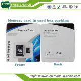 Tarjeta de memoria micro del SD del precio al por mayor 8GB