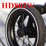 PAHs Buggys 자유로운 유모차 또는 유모차 또는 타이어, 타이어, 관 12 1/2X 2 1/4