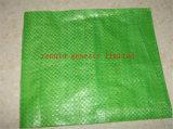 Рр Geotextile Vrigin тканого материала с высокой прочности на растяжение